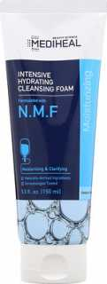 Купить Mediheal N.M.F Intensive Hydrating Cleansing Foam, 5 fl oz (150 ml)
